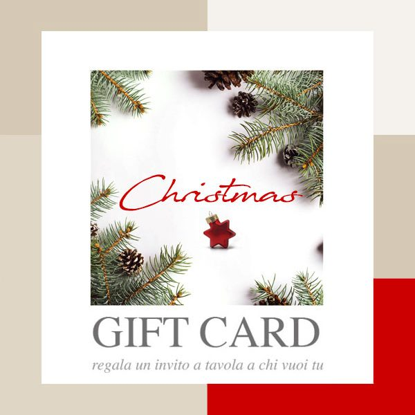 img_gift_card_square